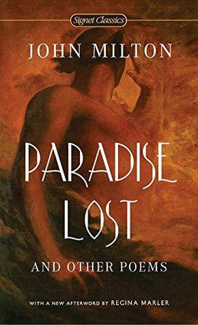 Paradise Lost (Professionally Annotated)