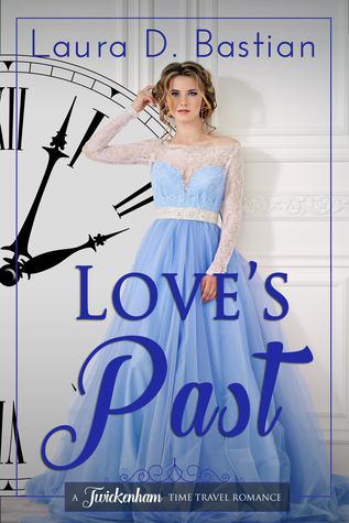 Love's Past