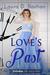 Love's Past (A Twickenham Time Travel Romance)