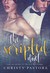 The Scripted Duet Box Set by Christy Pastore