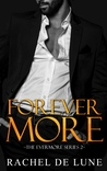 Forever More (The Evermore Series, Book 2)