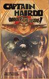 Captain Hairdo: Conquers the Cosmos
