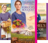 Hope Chest of Dreams (5 Book Series)