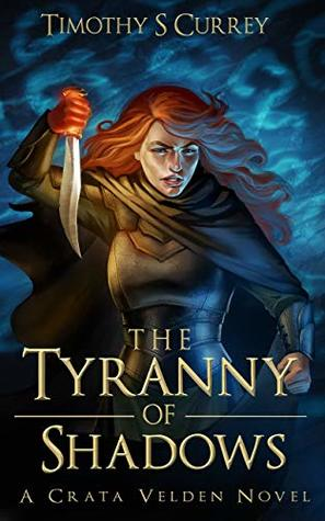 The Tyranny of Shadows