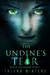 The Undine's Tear by Talena Winters