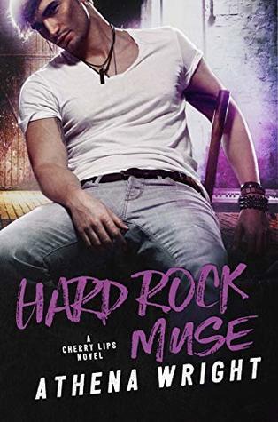 Hard-Rock-Muse-Cherry-Lips-Book-3-by-Athena-Wright