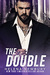 The Double by Helena Newbury