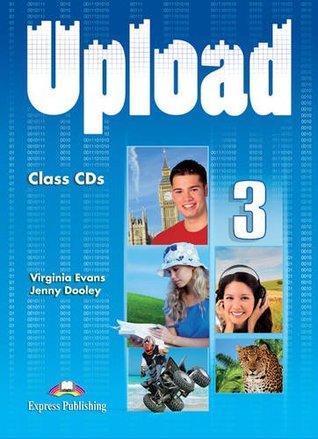 Upload: Class CDs (set of 4) (International) Level 3