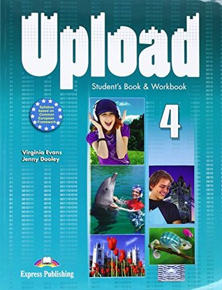 Upload: Student's Book (international) No. 4