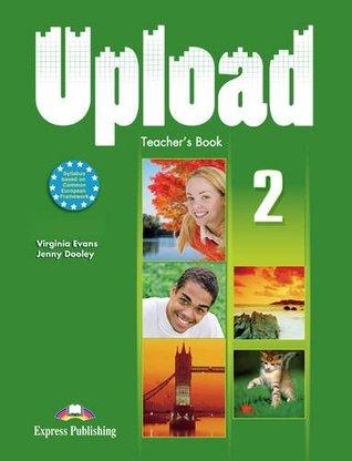Upload: Teacher's Book (international) No. 2