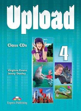 Upload: Class CDs (set of 3) (International) Level 4