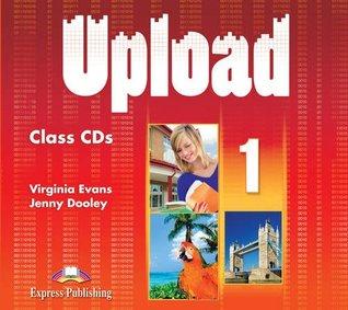Upload: Class CDs (set of 2) (International)