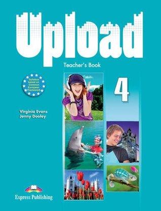 Upload: Teacher's Book (international) No. 4