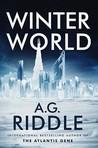 Winter World (The Long Winter