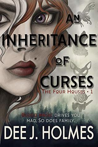 Inheritance Book Four