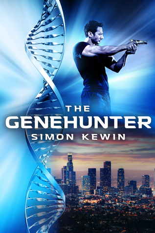 The Genehunter