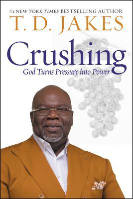 Crushing: It's Not the End!