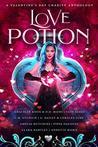 Love Potion by Graceley Knox