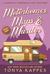 Motorhomes, Maps, & Murder