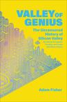 Valley of Genius:...
