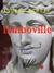 Limboville by Andrew Demcak