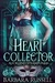 The Heart Collector by Barbara Russell