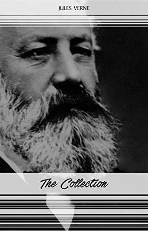 Jules Verne: The Collection