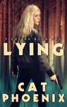 Lying (Fighting, #2)
