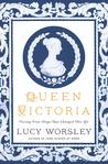 Queen Victoria: T...
