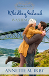 Finding Love on Whidbey Island, Washington by Annette M. Irby