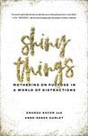 Shiny Things: Mot...