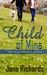 Child of Mine by Jana Richards