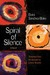 Spiral of Silence by Elvira Sánchez-Blake