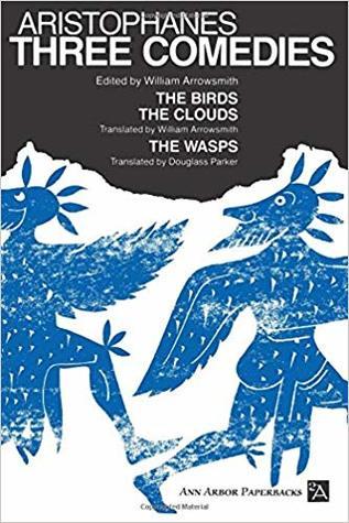 aristophanes 1 clouds wasps birds aristophanes storey ian c meineck peter