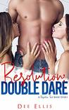 Resolution: Double Dare (A Resolution Pact Short Story)