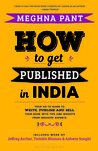 How To Get Published In India