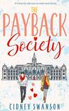 The Payback Society