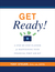 Get Ready!: A Step-by-Step Planner for Maintaining Your Financial First Aid Kit