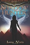 Shadowhunter: Volume 1 (Nephilim Quest 1)