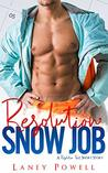 Snow Job (A Resolution Pact Short Story)