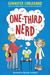 One-Third Nerd by Gennifer Choldenko