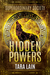 Hidden Powers (Superordinary Society, #1)