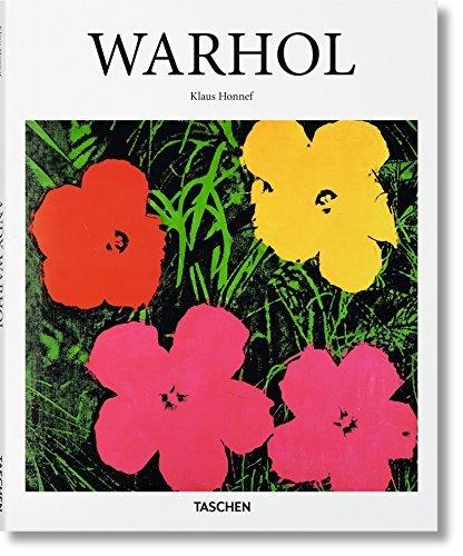Andy Warhol 1928-1987 : De l'art comme commerce