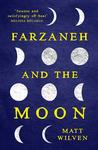 Farzaneh and the Moon