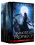 Immortal Prophecy: Complete...