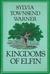 Kingdoms of Elfin