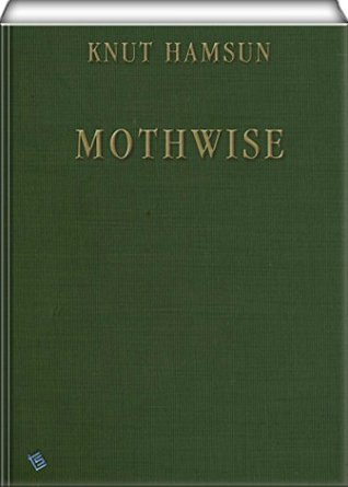 Mothwise