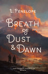 Breath of Dust & ...