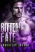 Bitten By Fate (Regent's Park Pack, #6)