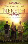 The Council of Nereth
